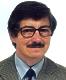 Prof. Dr. Klaus Richter