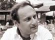 Erinnerungen an Prof. Dr. Michael S. Wald