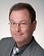 Jürgen Ganter