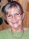 Prof. Dr.-Ing. Bozena Arnold