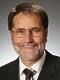 Prof. Dr.-Ing. Hans-Joachim Beyer