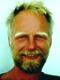 Prof. Dr.-Ing. Holger Franck
