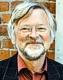 Prof. Dr.-Ing. Helmut Horn