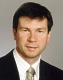 Prof. Dr.-Ing. Andreas Meyer-Eschenbach