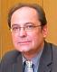 Prof.Dr.rer.nat. Ulrich Stein