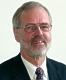 Prof. Dr.-Ing. Uwe Sievers